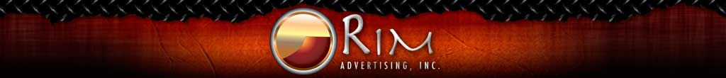 Rim Advertising Inc